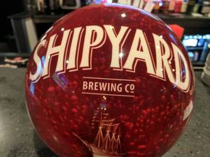 Carousel_image_9b26215a17d8cfd429e8_shipyard_bowling_ball