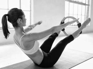 pilates-mat-pic.jpg