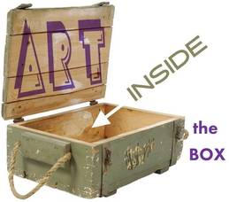 Carousel image 9b9ee55304bd6caedc80 bacinsidebox