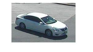 Carousel_image_9bc9aa310673178c6570_moore_homicide_vehicle_photo