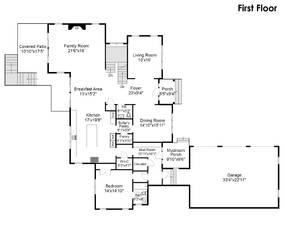 07 - First Floor Plan.jpg