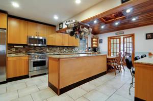 35 Munsee Dr Cranford NJ 07016-large-024-9-Kitchen-1500x997-72dpi.jpg