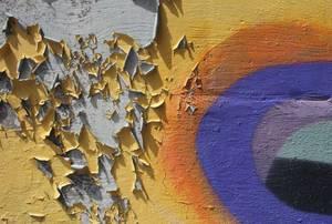 Carousel_image_9c431e9bc297e99fdd35_mural_stay_strong_d