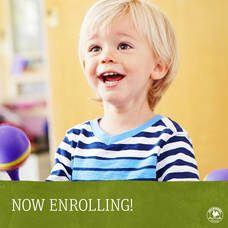 Now Enrolling Facebook and Website Graphic - Preschool.jpg
