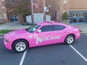 Carousel_image_9c7e8df15f3496a971e9_pink_police_car
