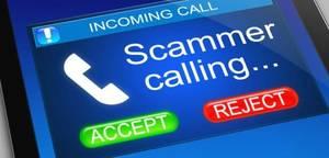 Carousel_image_9c8624eb151e3912efed_t-mobile_phone_scam