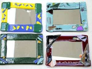 Fused Glass Picture Frames.jpg