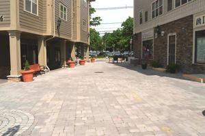 Carousel_image_9c95257a579a3e95e837_pedestrian_plaza__2_