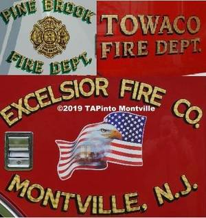 Carousel_image_9c988d1f32c31466feb6_all_three_fire_companies_montville_pine_brook_towaco__2019_tapinto_montville