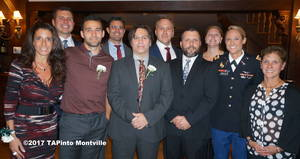 Carousel image 9cb1e54b6c63b4867be7 a montville hall of fame inductees 2017  2017 tapinto montville