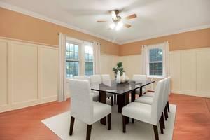 05 - Formal Dining Room (1 of 2).jpg