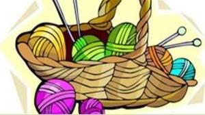 Carousel_image_9cc4a54250a100eaee30_children_s_knitting