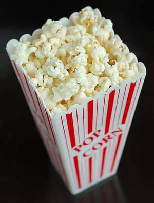 Carousel_image_9cfebfa502b0c45c62c4_food-popcorn-snack-movie-royalty-free-thumbnail