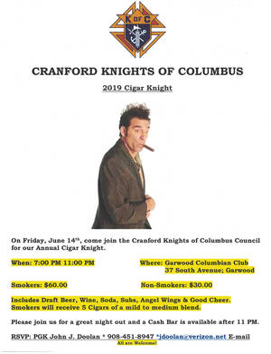 Carousel_image_9d35f206b90ec4c10b1b_k_of_c_2019_cigar_knight_flyer