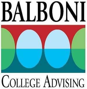 Carousel image 9d49e49669a7a48a1b4b balboni college admissions