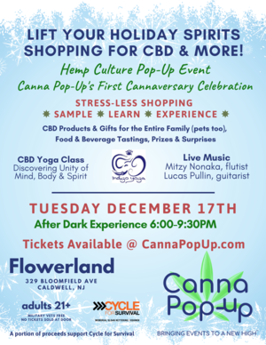 CBD is Coming to Town!.png