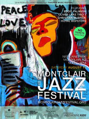 Carousel image 9d61c369454779a1a0a9 jazz artist