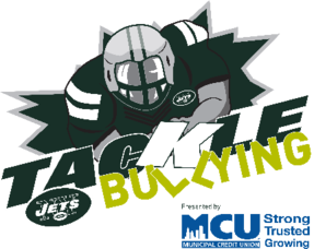 Carousel image 9d638b148f6ce7634e02 jets tackle bullying