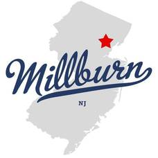 Carousel image 9d7f782603df9a14369f 93342e4d484663d47223 map of millburn nj