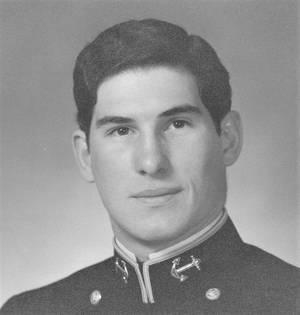Michael P. Marciano