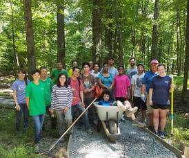 Carousel image 9da1078d91716aa810bd red trail volunteers