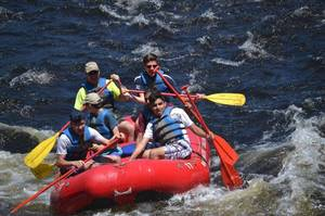 Carousel image 9dbf3d88dadb4b28c3c5 scouts 147 white water rafting july 12 2018