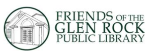 friends of library logo.png
