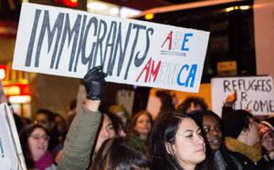 Carousel image 9ddaa0511f6a03af199c immigration protest july 13
