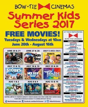 Carousel_image_9df19a9a3340b4c68d59_kids-summer-films-2017-768x933