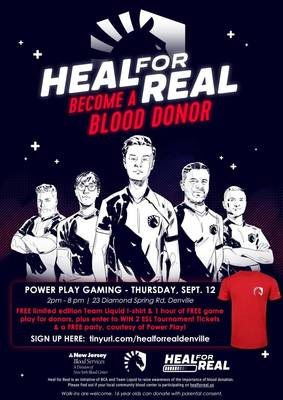 Carousel_image_9e0b27a9e1cb02217e47_power_play_heal_for_real_esports_flyer_sept_2019