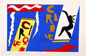 Carousel_image_9e2154783bc5398bd61e_circus_by_matisse