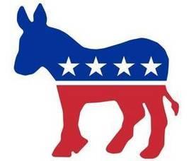 Carousel_image_9e23f42fbe54d5bbda67_democrats