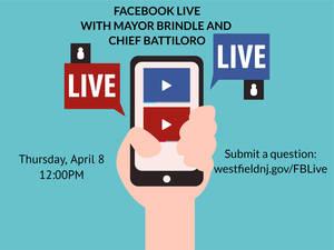 FB Live April 8 2021_ChiefMayor.jpg