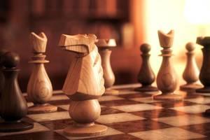 Carousel_image_9ea237390227e94a96b5_ae2220a63f8e15b2fb18_chess