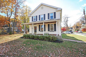 114 Morris Ave, Summit NJ: $590,000