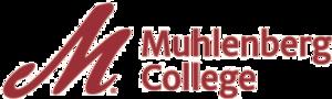 Carousel_image_9eab975489477d722b72_logo-muhlenberg