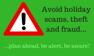 Carousel_image_9eb3662b6d7b8ba8c46d_tips_to_avoid_holiday_scams__theft_and_fraud
