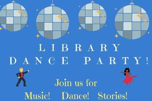 Copy of Library Dance Party.png