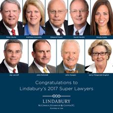 Carousel_image_9ee75d1bb58d71654ff4_lindabury_2017_nj_super_lawyers_