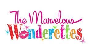 Carousel_image_9ee8ee9716da7606a033_marvelous_wonderettes