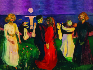 Carousel_image_9efd7906161748a93115_dance_of_life__edvard_munch