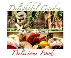 Carousel_image_9f03f0e89e87a05b873d_dgdf_delightful_garden_delicious_food_a