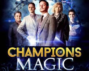 Carousel_image_9f0b8be7a13788e180b3_champions_of_magic_ticketing_graphic