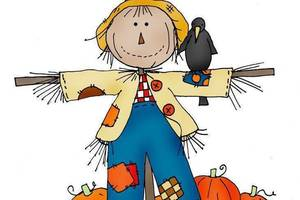 Carousel_image_9f10dd006eb244d1d92d_3e17b24a26d5956a4b67_scarecrow_clipart