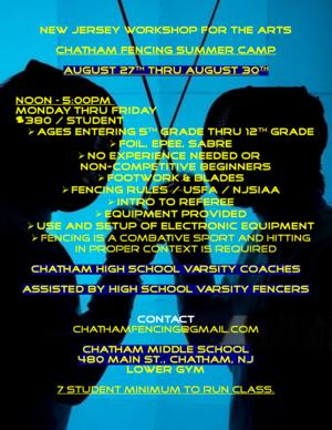 Carousel_image_9f39037b7882ba9af7d6_chatham_fencing_summer_camp_flyer_2018-08_august