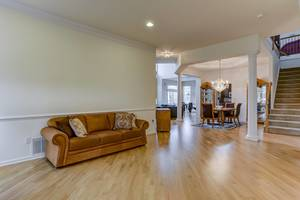 006_New Living Room.jpg