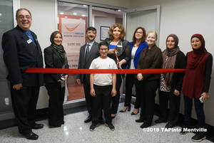 Carousel_image_9f3d4ea684f45fbf1f4e_ribbon_cutting_at_montville_smiles__2018_tapinto_montville