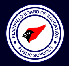 Bd of Ed.png