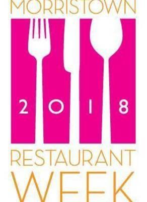 Carousel image 9f886344bd14bc2c1cbc ba3547c66f1a72696539 certical logo restaurant week 2018