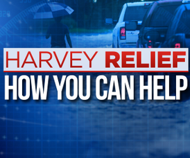 Carousel_image_9f8b69767ceca26061bf_harvey-relief-how-you-can-help-300x250